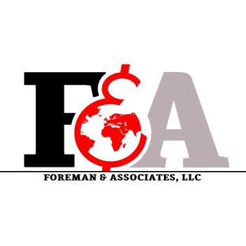 foremanassociates-logo-white
