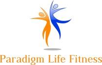 plf-print-logo