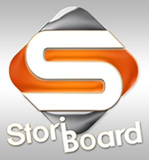 storiboard-logo-300x324