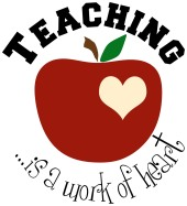 teaching-is-a-work-of-heart