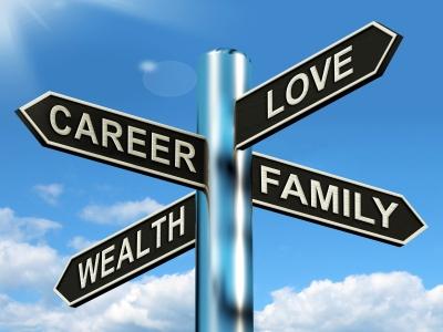 balance-work-family